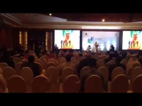 Kuwait Sustainable Energy