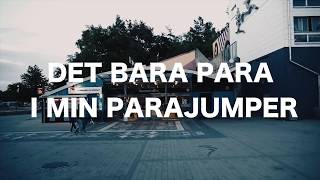 Aden x Asme - Para (Lyric Video)