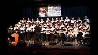 Μουσικός  Σύλλογος Κιλκίς: Εκπληκτικό αφιέρωμα στο Μητροπάνο-Eidisis.gr webTV
