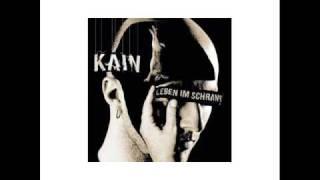 Kain Liebes Tagebuch