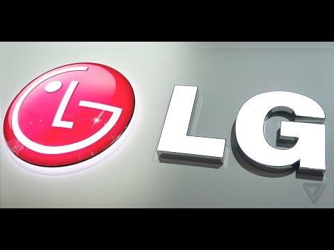 Самостоятельный ремонт LED телевизора LG 32LN570V