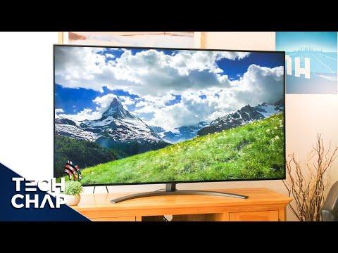 new-2019-lg-nanocell-tv---best-led-tv?-|-the-tech-chap