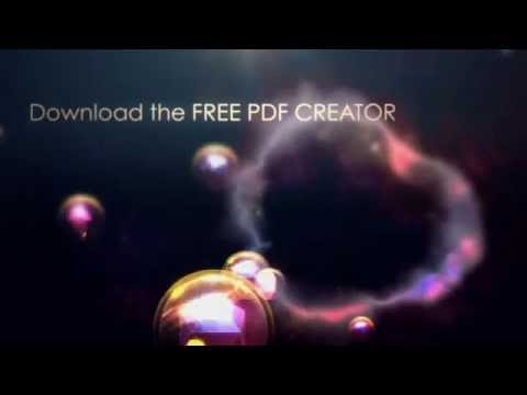how to add pdf creator printer