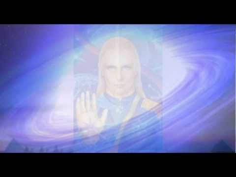 die galaktische föderation des lichts