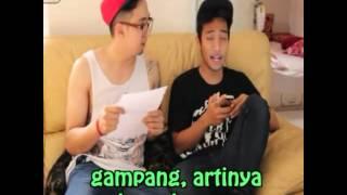 Video Video Lucu Gokil Kocak Galau Karna Jomblo download MP3, 3GP, MP4, WEBM, AVI, FLV Agustus 2017
