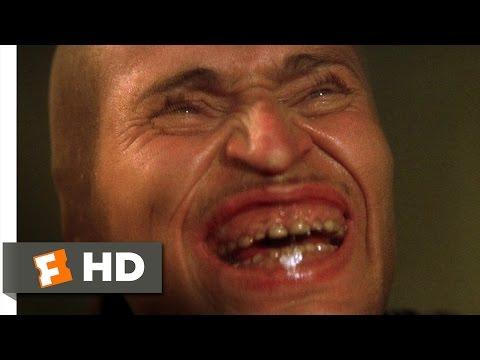Wild at Heart (1990) - Bobby Tricks Sailor Scene (9/11) | Movieclips