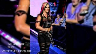 """TNA 