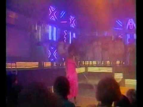 Top Of The Pops (12-Sept-1985) Part 1