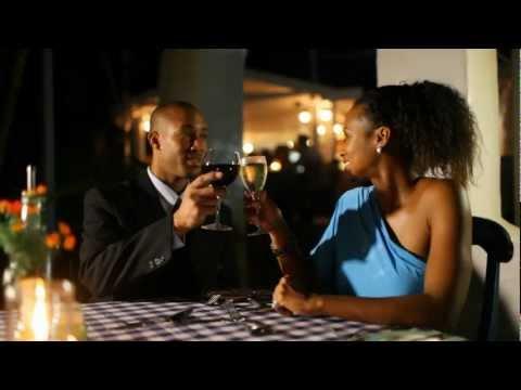 About St. Lucia Cuisine