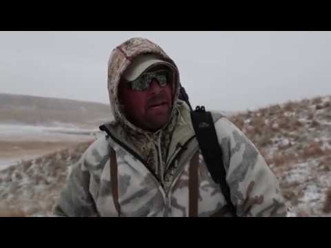 Calling Late Season Coyotes by the Truckloads!! The Last Stand, S1, E2