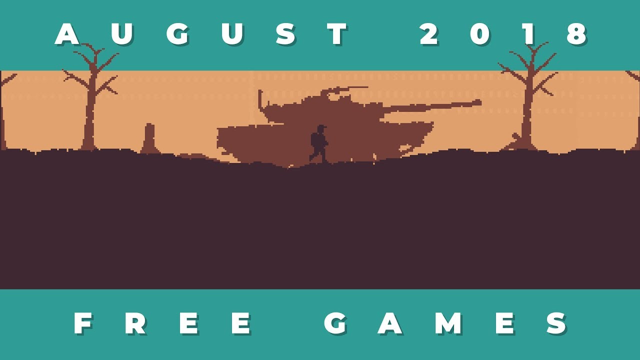 best free games on itch io