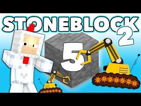 stoneblock-2-5-prvni-automatizace