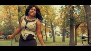 kanvee adams what about me mp3 download