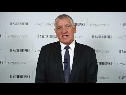 Κωνσταντίνος Πάντος, Αντιπρόεδρος του Διεθνούς Κέντρου Τουρισμού Υγείας, Διευθυντής ΓΕΝΕΣΙΣ ΑΘΗΝΩΝ