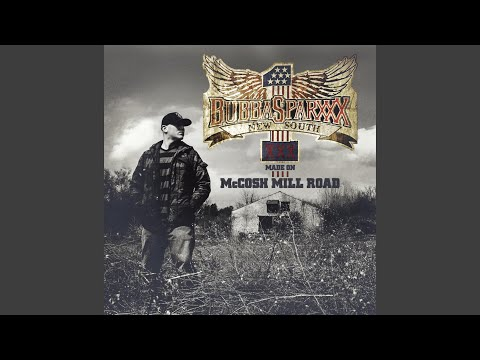 Made On McCosh Mill Road (feat. Danny Boone)