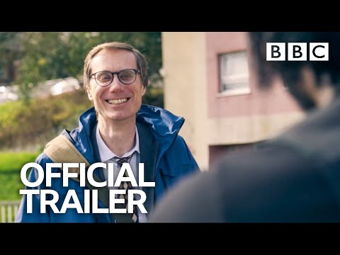 The Outlaws: Trailer - BBC