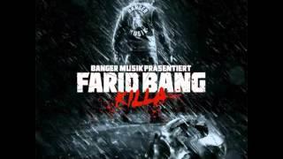 Farid Bang ( KILLA ) - Mütter in der Trennungsphase