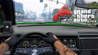 GTA 5 : ALL NIGHT STREAM - NEW RACES BY MAXTORQUE87 - RACING W/ THE CREW