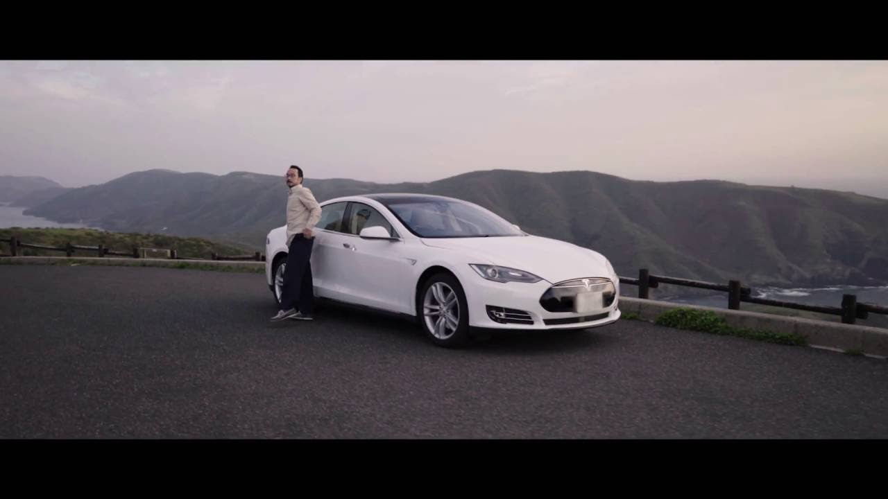 tesla japan owner stories youtube