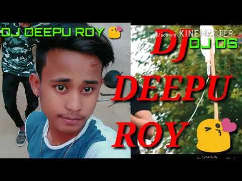 SANDAL   HARYANVI  SONG  RAJU PUNJABI  MIX NEW 2018. MIX DJ DEEPU ROY 😘😘 DJ DS
