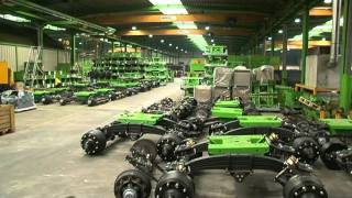 Joskin Bourges Factory.mpg