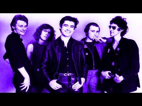 Chris Spedding & The Vibrators - Peel Session 1976