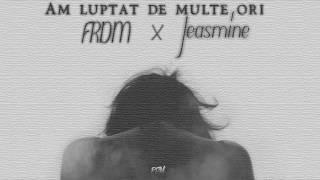 Descarca FRDM x Jeasmine - Am luptat de multe ori (Original Radio Edit)
