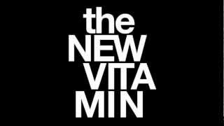 Fire In My Head - THE NEW VITAMIN