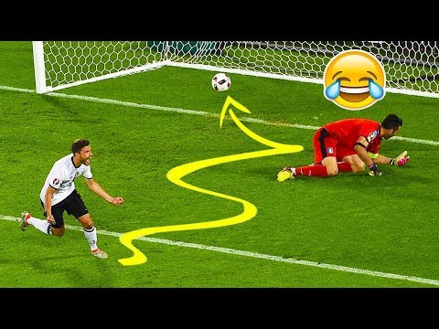 Top 10 Most Crazy & Funny Sports In The World
