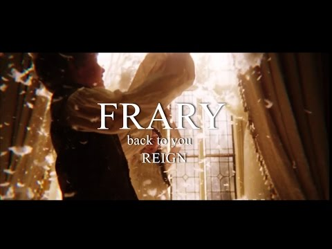 Download Frary  // Back To You