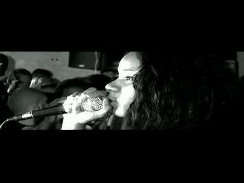 Jean Grae - R.I.P ft. Styles P x Talib Kweli [Music Video]