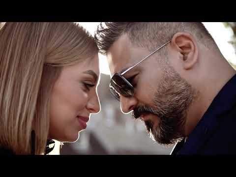 حسام الرسام - عندي احساس (حصريا) فديو كليب 2019
