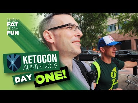 ketocon-2019-|-day-one-vlog-|-vendors-and-ig-friends-galore!