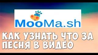 Как узнать что за музыка играет в видео(http://www.mooma.sh/ сайт для определения музыки из видео https://vk.com/keny227 мой вк JOIN VSP GROUP PARTNER PROGRAM: ..., 2016-03-06T13:30:43.000Z)