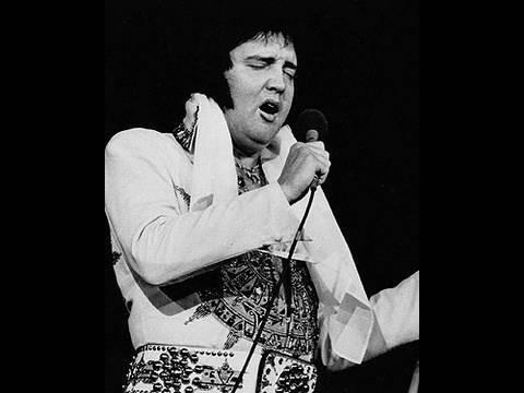 Did Elvis Presley Ebb Of Constipation