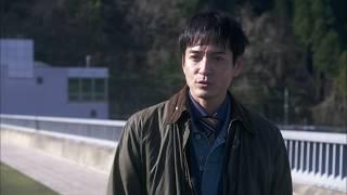 毎週木曜夜8時から放送中の木曜ミステリー「刑事ゼロ」(テレビ朝日系)か...