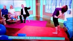 hqdefault - Back Pain Specialist Uk