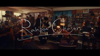 ジャニーズWEST - Rainbow Chaser (Short Movie) [Official Trailer]