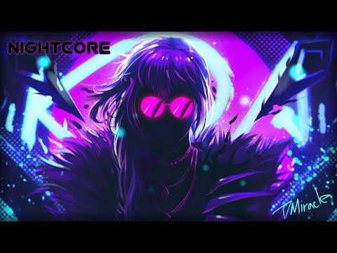 Nightcore - K-DA POP-STARS (BEAUZ & Medii Remix)