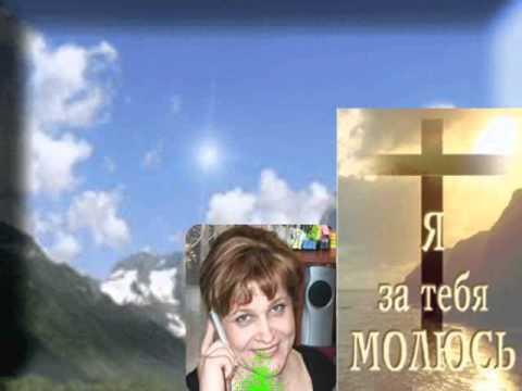 Клип Катя Огонек - За подруг