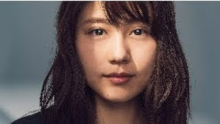 #すっぴん素肌プロジェクト:有村架純が、魅せるすっぴん l SK-IIフェイシャル トリートメント エッセンス