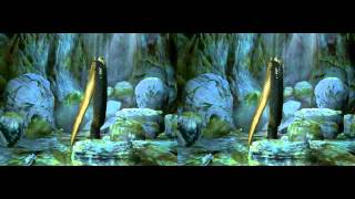 Download Video Prehistoric Adventure 5d cinema movie / 5d cinema system equipment MP3 3GP MP4