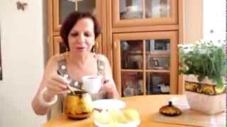 Кофе XInga Fit - легкий способ похудеть(XINGA Fit - кофе для похудения Мои контакты: Skype: toplivo2012 Тел: +7 917 293 72 86 Пoчему зeленый кoфе способствует похудению..., 2013-12-21T16:13:40.000Z)