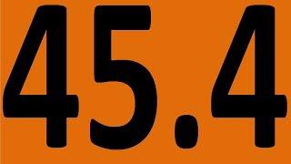 КОНТРОЛЬНАЯ 28 АНГЛИЙСКИЙ ЯЗЫК ДО АВТОМАТИЗМА УРОК 45 4 УРОКИ АНГЛИЙСКОГО ЯЗЫКА