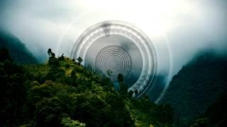 Miyagi - Mescal Lane (Kora Remix) [Motek Music]