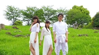 【Perfume】Relax In The City 踊ってみた【Natural Flavor】(dance cover)