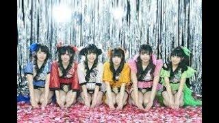 JK(1人以外コスプレ)同士のガチ百合展開!?FES☆TIVEの新曲「ゆらゆらゆらり恋心」MV公開!