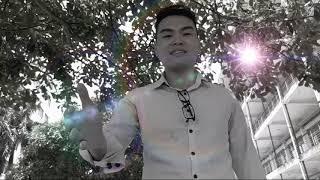 Tôn vinh Ban Chiến Lược | Official Full HD