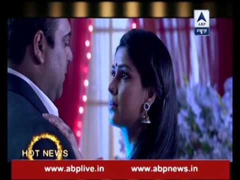 Ram Kapoor and Sakshi Tanwar are BACK in a new show!