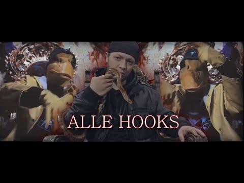 JBB 2015 - ALLE HOOKS ! ! ! ! !
